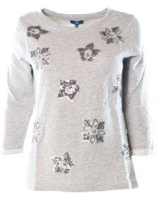 Блузи и туники TOM TAILOR
