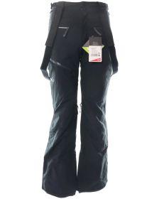Панталон MILLET