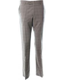 Панталон ATELIER TORINO
