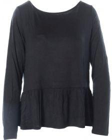 Блузи и туники S.OLIVER