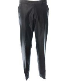 Панталон WILVORST