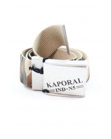 Колан KAPORAL