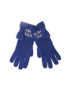 Ръкавици MOSCHINO