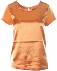 Блузи и туники TWIN SET