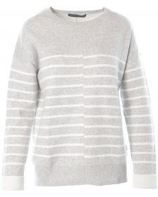 Пуловери и плетива PREMIUM ESSENTIALS