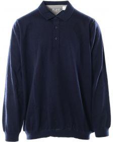 Пуловери и плетива ADIDAS PERFORMANCE
