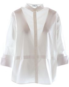 Риза RIANI