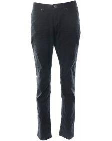 Панталон Q/S DESIGNED BY