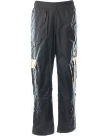Панталон REEBOK CLASSIC