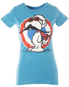 Тениска LOGOSHIRT