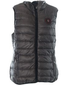 Елек GEOGRAPHICAL NORWAY