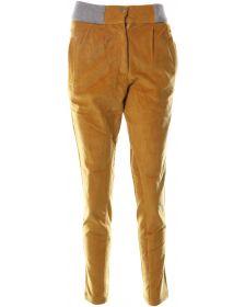 Панталон FINSIDE