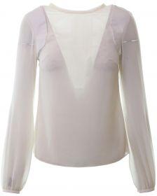 Блузи и туники LIU JO
