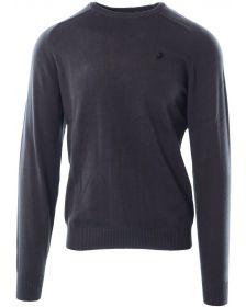 Пуловери и плетива LOIS JEANS