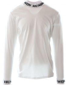Блуза WON HUNDRED