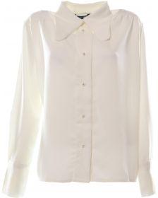 Риза SISTER JANE