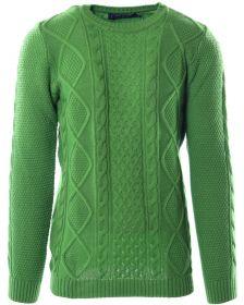 Пуловери и плетива JIMMY SANDERS