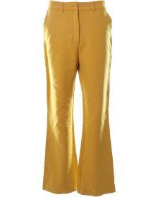 Панталон 4TH & RECKLESS