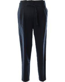 Панталон KIOMI