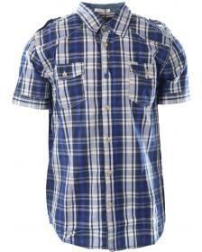 Риза SCOTFREE