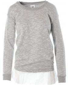 Блузи и туники MAMALICIOUS