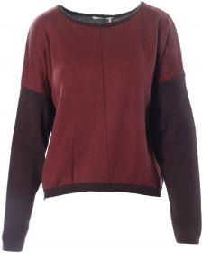 Пуловери и плетива WUNDER[WERK]