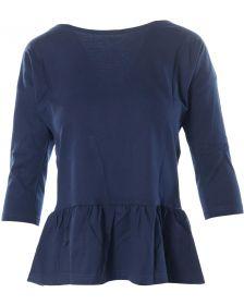 Блузи и туники FIGL