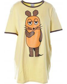 Тениска LOGOSH!RT