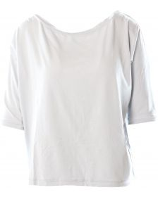 Тениска YULIYA BABICH