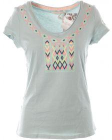 Тениска MYMO