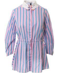 Блузи и туники VIVETTA
