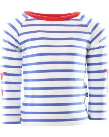 Блузи и туники INTERNAHT
