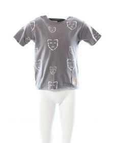 Тениска TUSS
