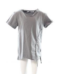 Тениска 3FNKY KIDS