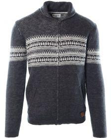 Пуловери и плетива BILLABONG