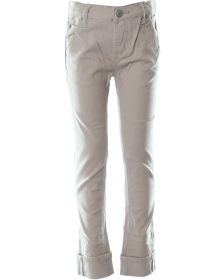 Панталон CHATEAU DE SABLE