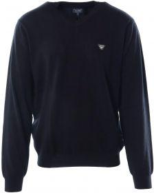 Пуловери и плетива ARMANI JEANS