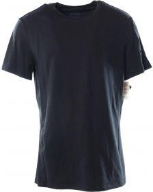 Тениска SKINY