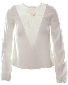Блузи и туники FINA EJERIQUE