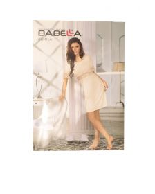 Бельо BABELLA