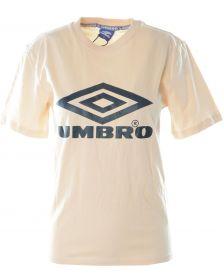 Тениска UMBRO