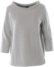 Блузи и туники S.OLIVER BLACK LABEL