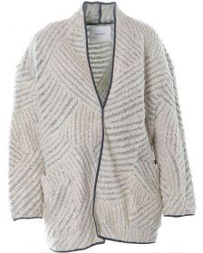 Пуловери и плетива SITA MURT