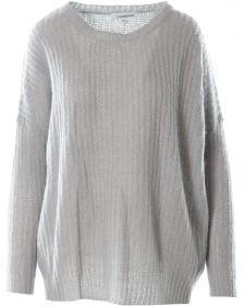 Пуловери и плетива CASHMERE SPIRIT