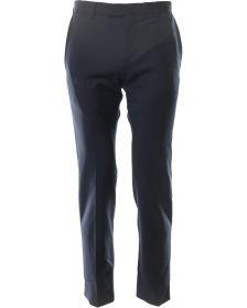 Панталон STRELLSON