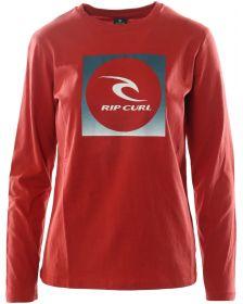 Тениска RIP CURL