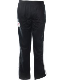 Панталон NEBULUS