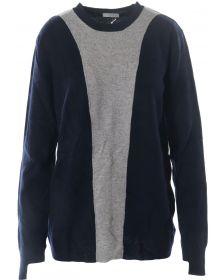 Пуловери и плетива FALKE