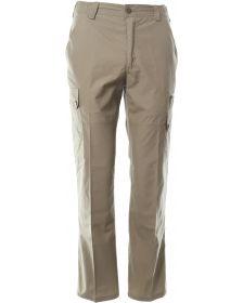 Панталон PINEWOOD
