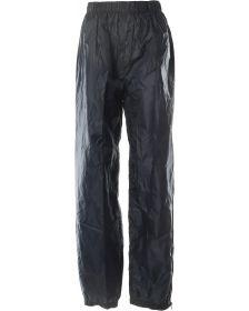 Панталон SOFTWR